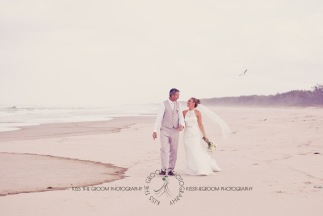 hastings beach garden of god candy matt wedding kiss the groom photography-702