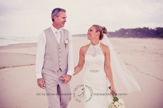 hastings beach garden of god candy matt wedding kiss the groom photography-714