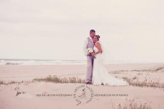 hastings beach garden of god candy matt wedding kiss the groom photography-728