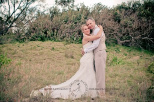 hastings beach garden of god candy matt wedding kiss the groom photography-769