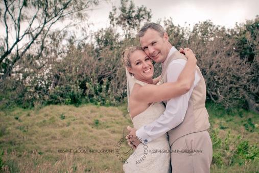 hastings beach garden of god candy matt wedding kiss the groom photography-772
