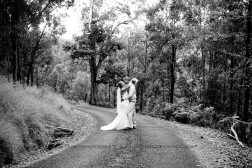 hastings beach garden of god candy matt wedding kiss the groom photography-909