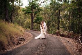 hastings beach garden of god candy matt wedding kiss the groom photography-913