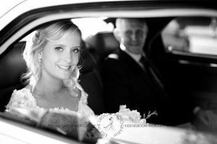 north burleigh beach caroline luke wedding kiss the groom gold coast photography-0562