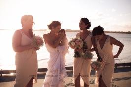 woodys point sutton beach wedding emma jordan kiss the groom photography-0649