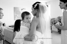 woodys point suttons beach emma jordan wedding kiss the groom photography-0193
