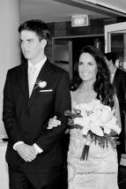 oskars wedding vicki karl kiss the groom gold coast wedding photographer-0054