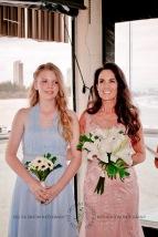 oskars wedding vicki karl kiss the groom gold coast wedding photographer-0080