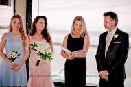 oskars wedding vicki karl kiss the groom gold coast wedding photographer-0085
