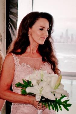 oskars wedding vicki karl kiss the groom gold coast wedding photographer-0102