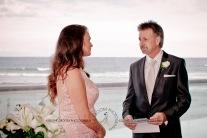 oskars wedding vicki karl kiss the groom gold coast wedding photographer-0144