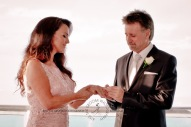 oskars wedding vicki karl kiss the groom gold coast wedding photographer-0183