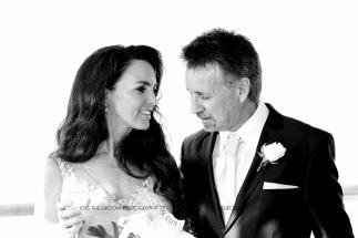 oskars wedding vicki karl kiss the groom gold coast wedding photographer-0268