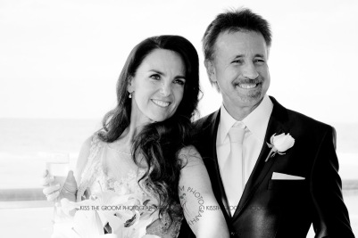 oskars wedding vicki karl kiss the groom gold coast wedding photographer-0272