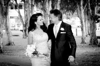 oskars wedding vicki karl kiss the groom gold coast wedding photographer-0363
