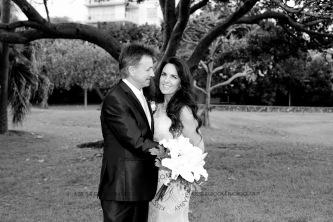 oskars wedding vicki karl kiss the groom gold coast wedding photographer-0394