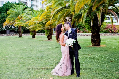 oskars wedding vicki karl kiss the groom gold coast wedding photographer-0415
