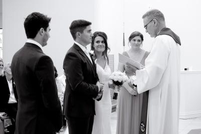 racv royal pines wedding shannon matt kiss the groom gold coast wedding photographer-0473