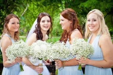 st bernards mt tamborine nikita james wedding kiss the groom mt tamborine wedding photographer-0670