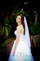 st bernards mt tamborine nikita james wedding kiss the groom mt tamborine wedding photographer-0747