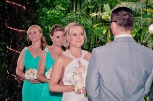 cedar creek lodges stacey paul wedding kiss the groom photographyu-0408