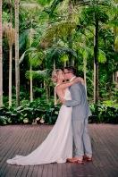 cedar creek lodges stacey paul wedding kiss the groom photographyu-0479
