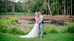 cedar creek lodges stacey paul wedding kiss the groom photographyu-0758