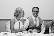 cedar creek lodges stacey paul wedding kiss the groom photographyu-0928