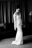 stamford plaza brisbane wedding tiane alex kiss the groom photography-0336