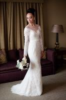 stamford plaza brisbane wedding tiane alex kiss the groom photography-0342