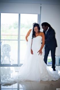 abbey at cobaki wedding brittany josh kiss the groom photography-0171