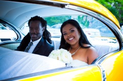 abbey at cobaki wedding brittany josh kiss the groom photography-0268