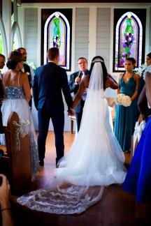 abbey at cobaki wedding brittany josh kiss the groom photography-0349