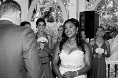 abbey at cobaki wedding brittany josh kiss the groom photography-0371