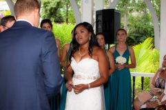 abbey at cobaki wedding brittany josh kiss the groom photography-0387