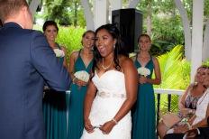 abbey at cobaki wedding brittany josh kiss the groom photography-0391