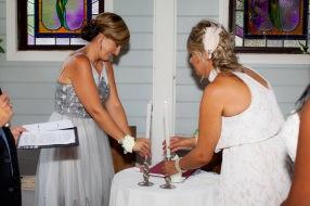 abbey at cobaki wedding brittany josh kiss the groom photography-0405