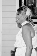 abbey at cobaki wedding brittany josh kiss the groom photography-0407