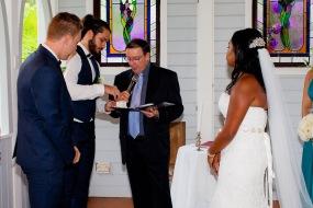 abbey at cobaki wedding brittany josh kiss the groom photography-0417