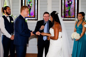 abbey at cobaki wedding brittany josh kiss the groom photography-0427