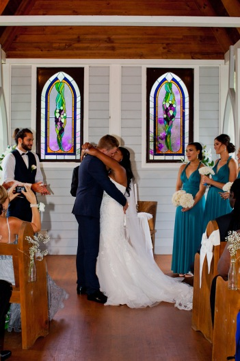 abbey at cobaki wedding brittany josh kiss the groom photography-0435