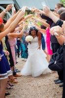 abbey at cobaki wedding brittany josh kiss the groom photography-0475