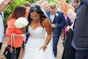 abbey at cobaki wedding brittany josh kiss the groom photography-0479