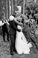 abbey at cobaki wedding brittany josh kiss the groom photography-0485