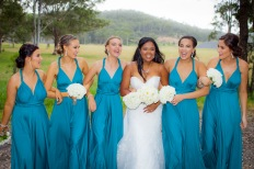 abbey at cobaki wedding brittany josh kiss the groom photography-0677