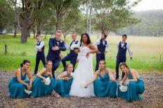 abbey at cobaki wedding brittany josh kiss the groom photography-0690