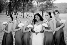 abbey at cobaki wedding brittany josh kiss the groom photography-0708