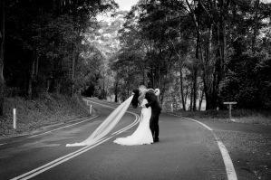 abbey at cobaki wedding brittany josh kiss the groom photography-0747