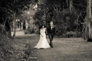 abbey at cobaki wedding brittany josh kiss the groom photography-0752