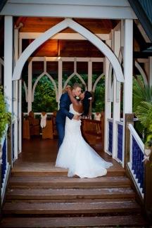abbey at cobaki wedding brittany josh kiss the groom photography-0832